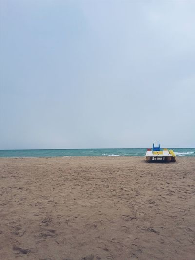 Sicily Summer Rain. What I Value Freedom Seaside Travel Minimal Enjoying Summer Beach Life Learn & Shoot: Simplicity