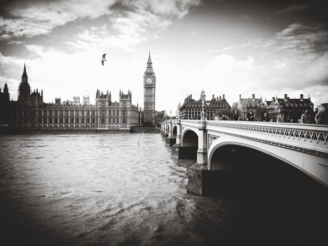 Shades Of Grey LONDON❤ Big Ben Enjoying Life City In Motion First Eyeem Photo My Best Photo 2015 Blackandwhite Photography EyeEm Best Shots Eyemphotography Check This Out Taking Photos Hello World Traveling Enjoying The View Going The Distance Relaxing The Art Of Living My Favorite Photo Monochrome Photography London LifestyleI was originally supposed to go to the wedding in England, however the wedding got canceled by the time I got there, in the end I was wandering the streets of London, taking photos, made this particular one I liked and others liked it too. Few months later I realized this was the starting point of my life as an amateur photographer. So, seems to me that there really can be something good in something bad, because the joy photography brings me is priceless ;)