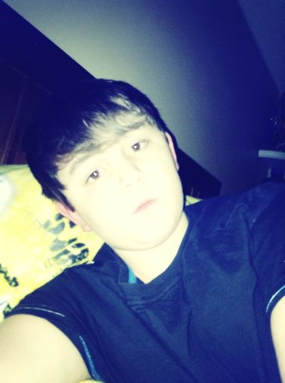 BedTime :)