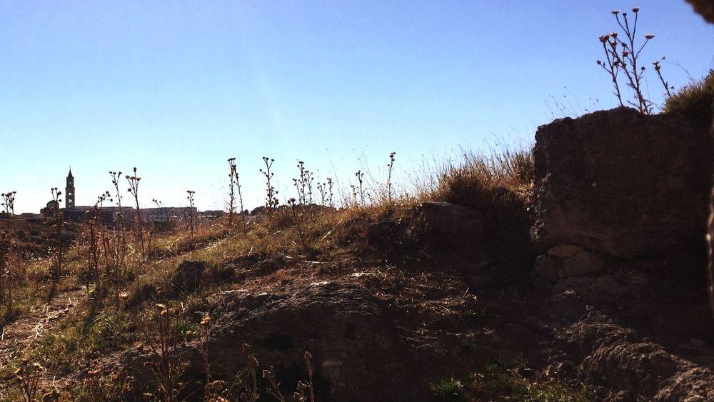 Matera Landscape Landscape_photography Sassidimatera