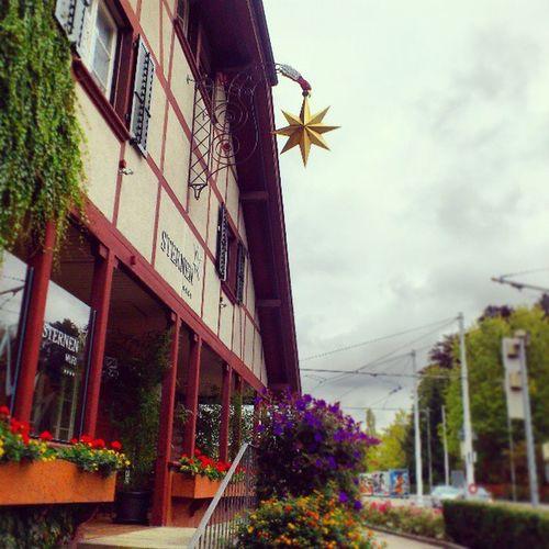 Hotel Sternen Muri Sternen_muri , bern switzerland