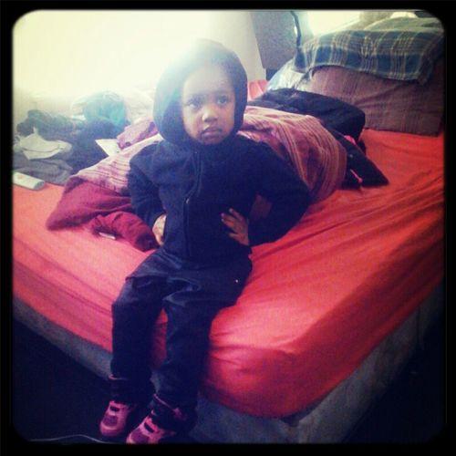 My Daughter♥♥