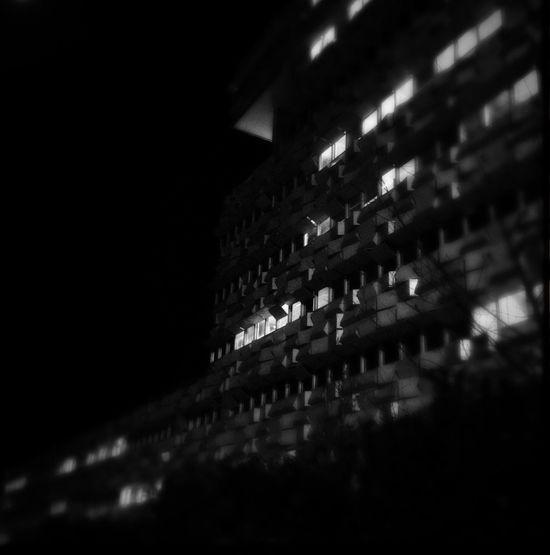 Architecture Blackandwhite Bw_collection Eyem Best Shots