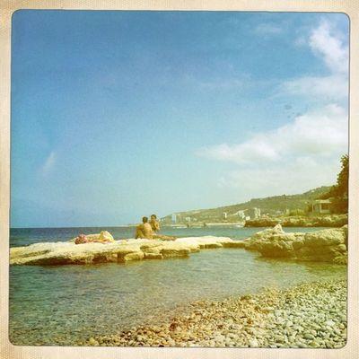 Instagramersbeirut Igerslebanon Lebanon