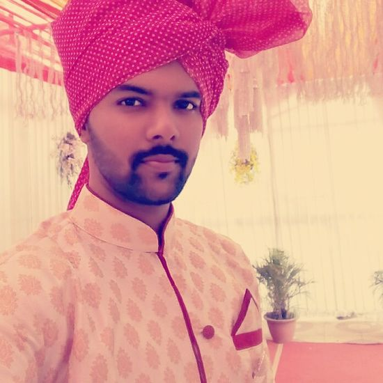 Weddings are full of Joy and Energy First Eyeem Photo Indian Wedding Indian Wear Sherwani