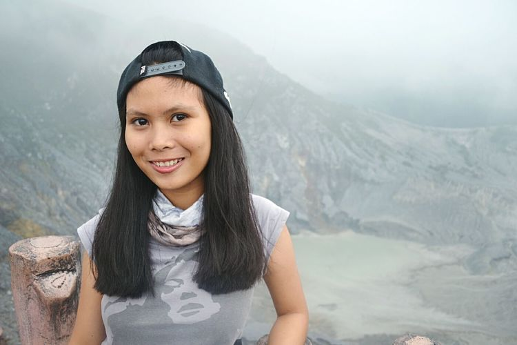 Beautiful Beautiful Girl Enjoying Life INDONESIA Traveling Hello World Relaxing Adventure Travelingindonesia Bandung Bandungexplore