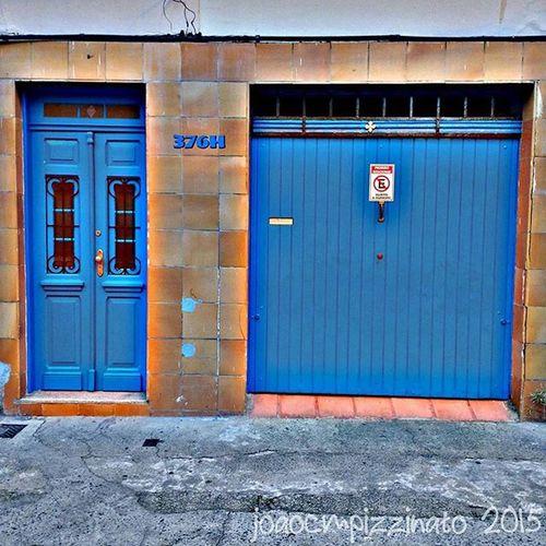 Door Sundoors Door_filth Doorknobitry Ic_doors Portasejanelas Portaseportoes Kings_doorsandco Rsa_doorsandwindows Icu_doorsandwindows Ir_doorsandwindows Ir_door_rust Streetphotography Urban Streetphoto_brasil Colors City Belavista Saopaulo Brasil Photograph Photography