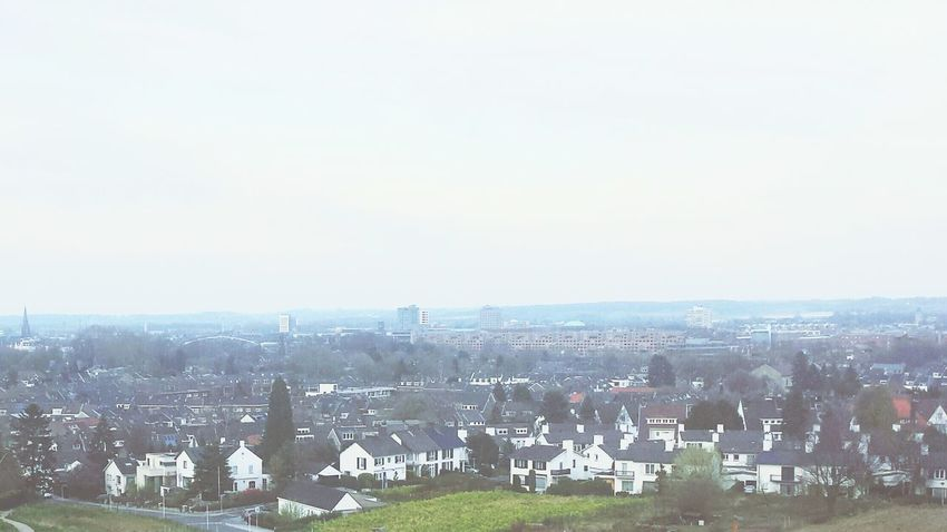 """TOP VIEW 🏡 """"top of the hill"""" Southern Southside Limburg Netherlands Photography Photooftheday PhonePhotography Perfectshot Photojournalism Pictureoftheday Landscape Dutch Landscape City Houses Residence Village Buildings Topview Perfectview Maastricht Smoking Weed Picoftheday Picoftheweek Southernlife"""