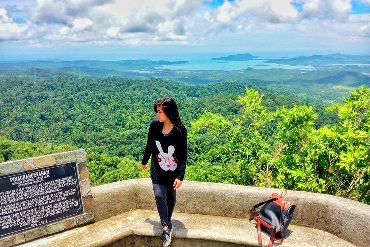 Travel Eyeem Philippines Trekking