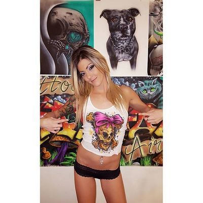 https://m.facebook.com/Erica-Maurer-1464240730550115/ Modeling Tattooedbabe Smile Picoftheday Instadaily ınstamodel Instatattoo Bodyart Girl Sexy Sleevetattoo Tatted Instatattoo Bodyart Amazingink Skullbow Inkchic Tattoomodel Tat Ink Inked Tattooist Photooftheday Amazing Bedroomeyes follow4follow like4like model inkedbabe soflo @mad_tatter_studios_llc
