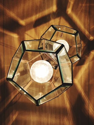 Lamp EyeEm