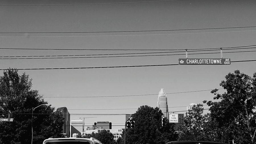 Charlottetown CharlotteNC Charlotte, NC Charlotte ❤
