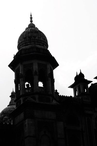Palace Architecture Religion Spirituality Place Of Worship Building Exterior Dome Built Structure Low Angle View History Outdoors No People Sky Day The Week On EyeEm