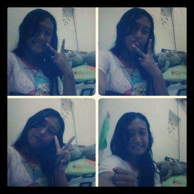 Hello Hello :) Lalala Syalala Yooho
