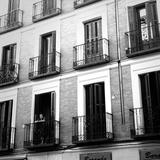 Madrid Meetup
