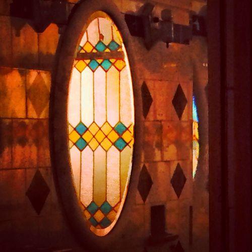 Mirror Espejo