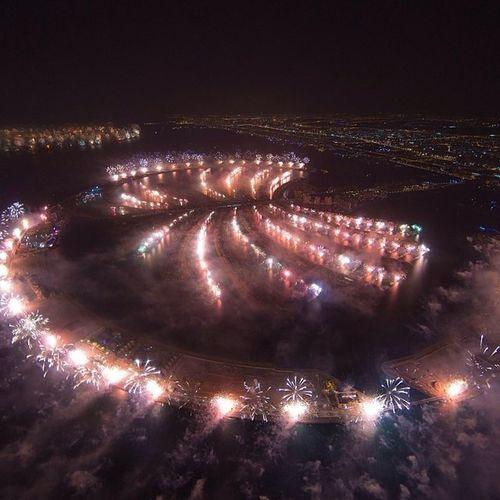 Dubai_2014