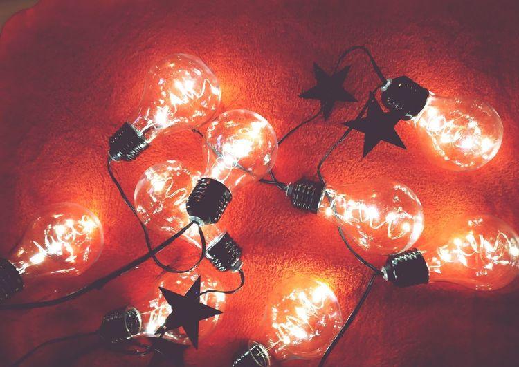 Capture Tomorrow Filament Technology Red Illuminated Close-up Light Bulb Electric Light Light Fixture Lamp Energy Efficient Lightbulb Energy Efficient Electricity  Bulb Pendant Light Recessed Light Electric Bulb Lighting Equipment