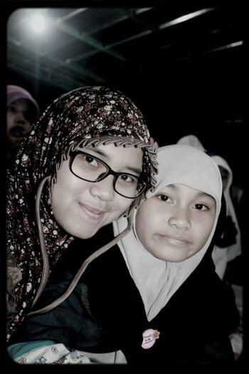 With ditaaa