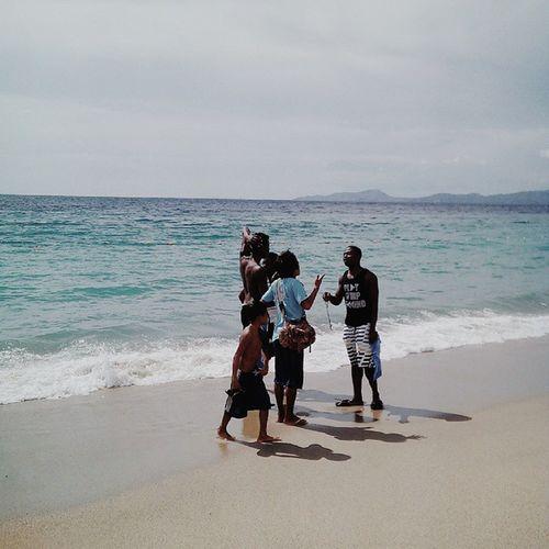 VSCO Vscocam Beach Randompeople stranger puertogalera vscoph vscophilippines