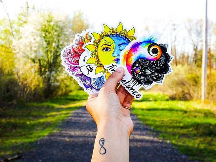 """""""Contrast is what makes photography interesting"""" photo taken by me 📷 go check out @heyemilydee page! www.heyemilydee.com/stickers Photography Photograph Photographer Fujifilm Gettingbettereveryday ArtWork Tattoos Nature Cameragoals Camera Vision Visual Beautiful Stickers Goodvibes Ink"""