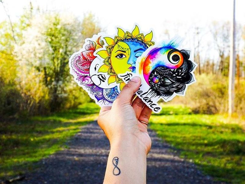 """Contrast is what makes photography interesting"" photo taken by me 📷 go check out @heyemilydee page! www.heyemilydee.com/stickers Photography Photograph Photographer Fujifilm Gettingbettereveryday ArtWork Tattoos Nature Cameragoals Camera Vision Visual Beautiful Stickers Goodvibes Ink"