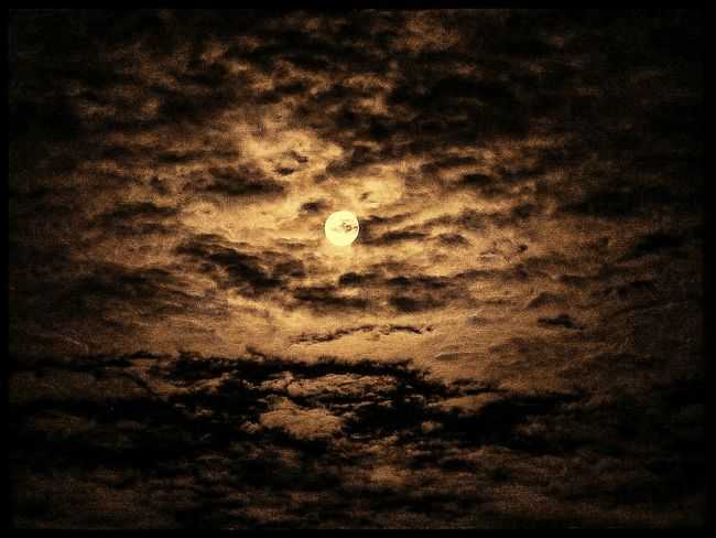 Witches Moon Cloudography Backgrounds Full Frame Textured  No People Shadow Outdoors Close-up Moon Atmospheric Mood EyeEm Best Shots EyeEm Gallery EyeEm Selects Photography Beauty In Nature Nature Enhanced Photograph Fragility Night Sky