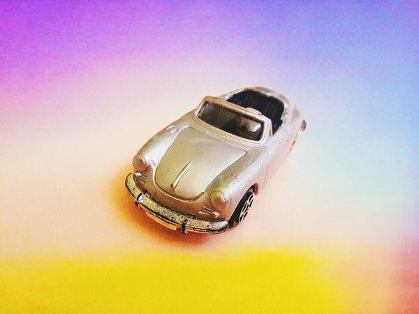 Colors Rainbow Cars Toys Check This Out Hello World Enjoying Life Love