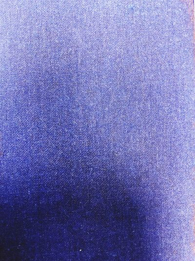 Stempelkissen Backgrounds Full Frame Textile Blue Textured  Pattern Close-up Material Denim Purple Textured Effect