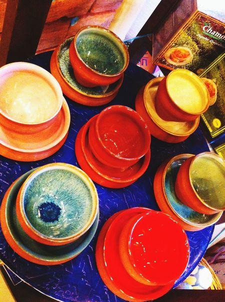 Colorsplash Shopping AMPt_community TheMinimals (less Edit Juxt Photography )