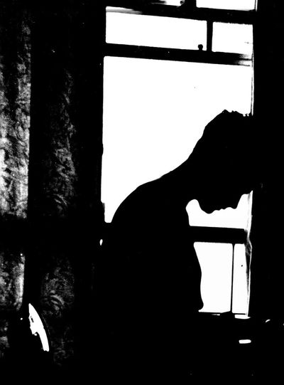 .. the days i wanna be alone other are attracted to me .. Blackandwhite .. Guess Which Country .. .. Holding What!? .. .. Maybe You Will Live Forever ..