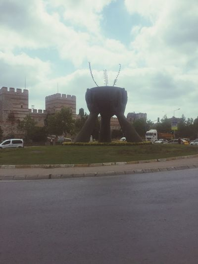 Zeytinburnu Istanbul Turkey