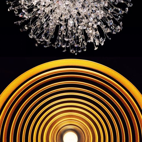 Lamp vs lamp Lamps