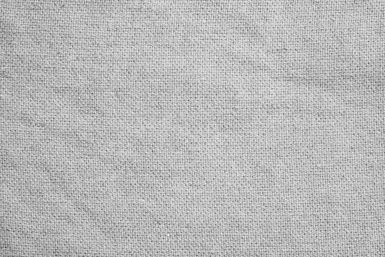 Close-up of a woven fabric Background Backgrounds Canvas Close-up Cotton Detail Ecru Extreme Close-up Fiber Full Frame Linen Macro Material Natural Pattern Rough Simplicity Symmetry Textile Texture Textured  Textured  Textures And Surfaces White Woven