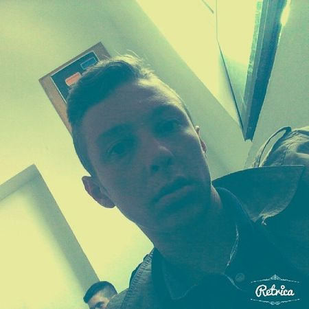 Live Selfie XP