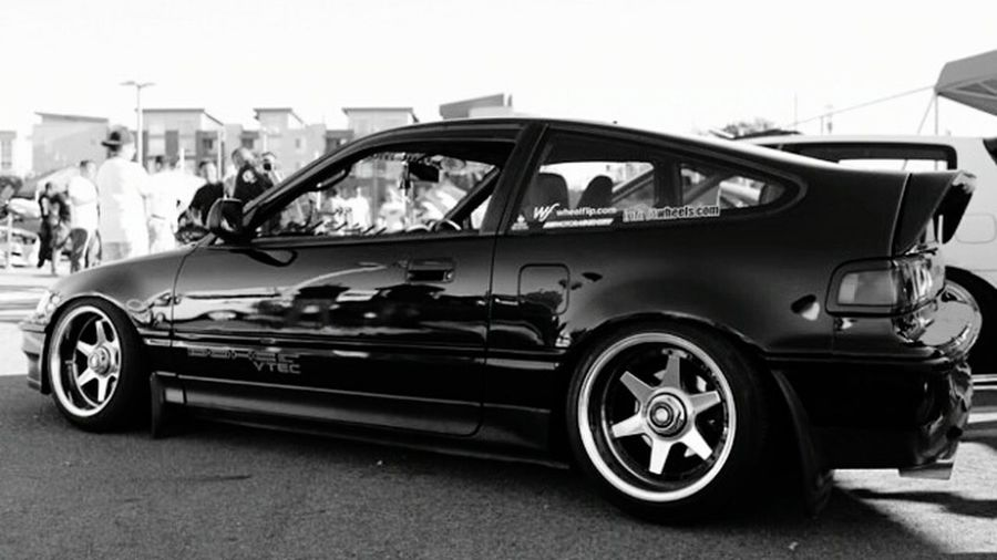 Alfena Arranques Honda Japan Car Girl Drive Jdmlifestyle PaixaoEterna♥