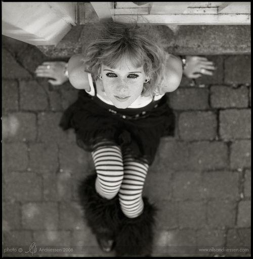 Felica. Felicia Girl Pretty Bw Blackandwhite GP3 Hasselblad H15-11 80mm Portrait
