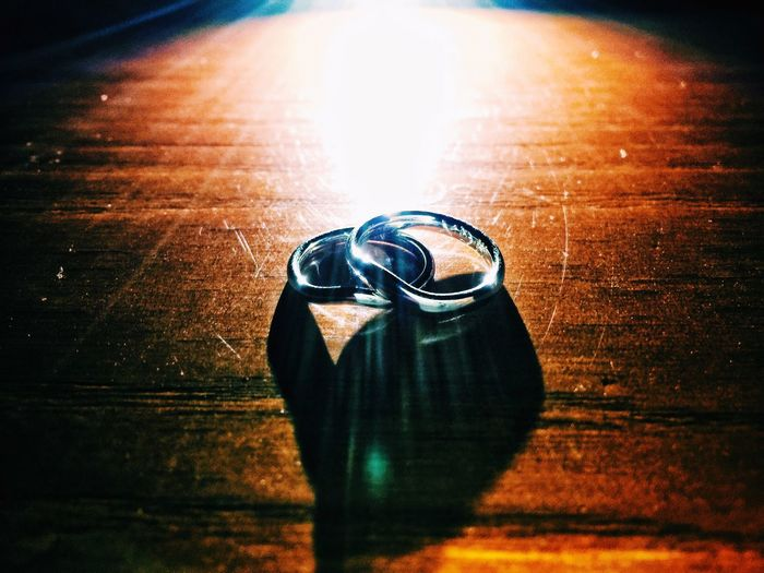 Learn & Shoot: Single Light Source Ring Wedding Ring EyeEm Best Shots Eye4photography  Taking Photos Enjoying Life First Eyeem Photo Light Light And Shadow