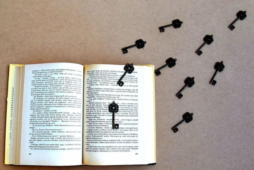 #book #BookWorm #fantasy #Key #novel #photographic Memory #reading #words