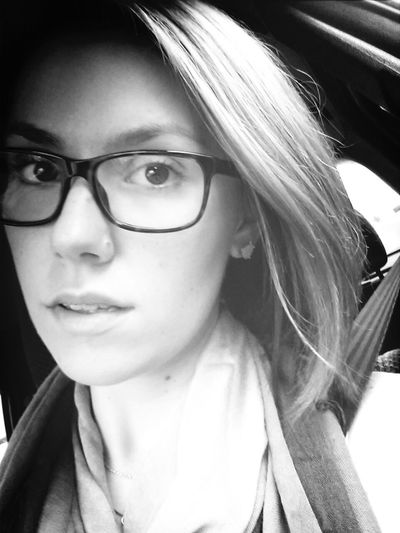 studying never ends Nerd Day Bwphotooftheday Bwphoto Short Hair Dont Care