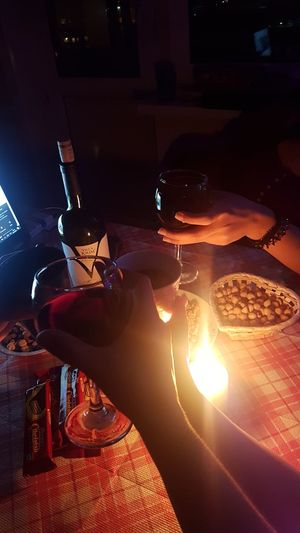 Moscow nights🍷🌑 Alcohol Wine şarap вино москва #russia Москва Россия Rusya Moskova Moscow Night Human Hand Nightclub Alcohol Illuminated Drink Nightlife Happy Hour Drinking Glass Close-up Red Wine Winetasting Rose Wine Wineglass Winery First Eyeem Photo