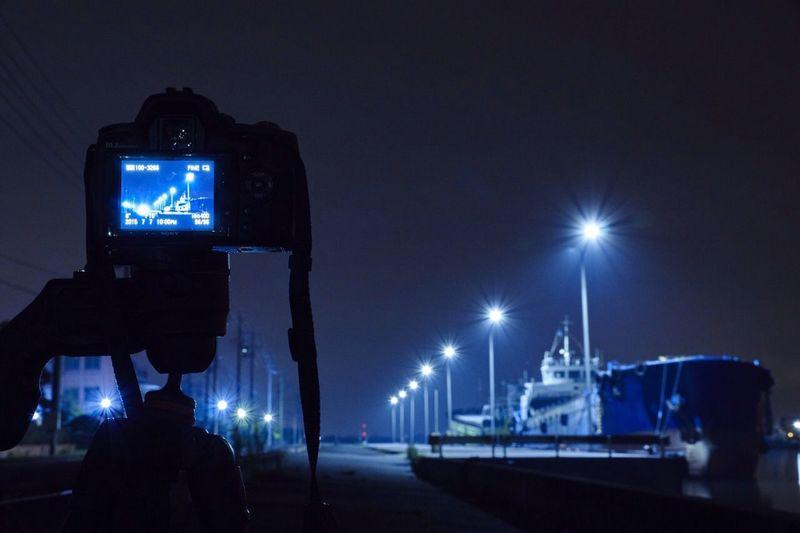 Nightphotography Light And Shadow Taking Photos EyeEm Best Shots Night Lights Night Light