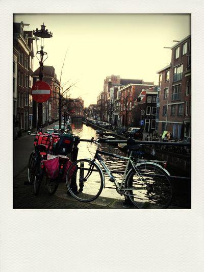classic Amsterdam view Styleamsterdam Amsterdam Eyeem Meetup Amsterdam Cityscapes