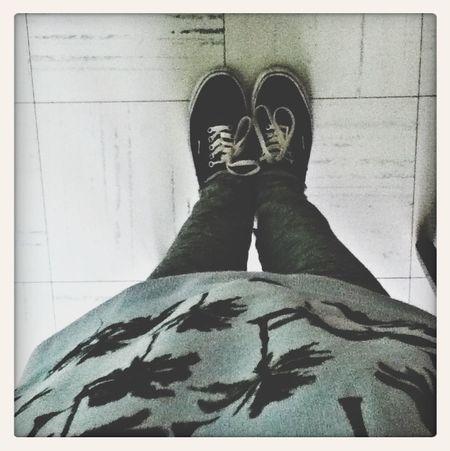 Clothes ?✨