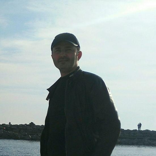 Young Adult Addmeonskype Turkey Addmegirls ıstanbul, Turkey Handsome.... :) Handsome Man Kik Me :) That's Me Whatsapp Chat Add Me Higirls Kikmegirls Hi! Istanbul Turkey Sea Florya Sahili Whatsapp 📱 Handsome