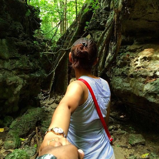Followmeto Andamans Baratang Limestonecaves jungle mangroves