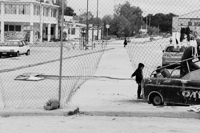 Refugeeswelcome Syria  Athens Greece Travel Photography Streetphotography Urban Photography Canon EyeEm Best Shots The Street Photographer - 2017 EyeEm Awards The Photojournalist - 2017 EyeEm Awards BYOPaper! EyeEm Selects