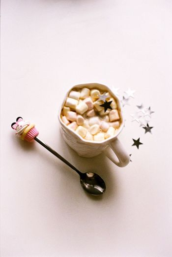 Cow cow Marshmallow Sweet Food Layflat Flatlay Lay Flat Flat Lay Flat Lays Coffe Latte Film 35mm Film Photography Film Is Not Dead Filmcamera Lifestyles Filmisnotdead Filmphotography Fujifilm Filmphoto