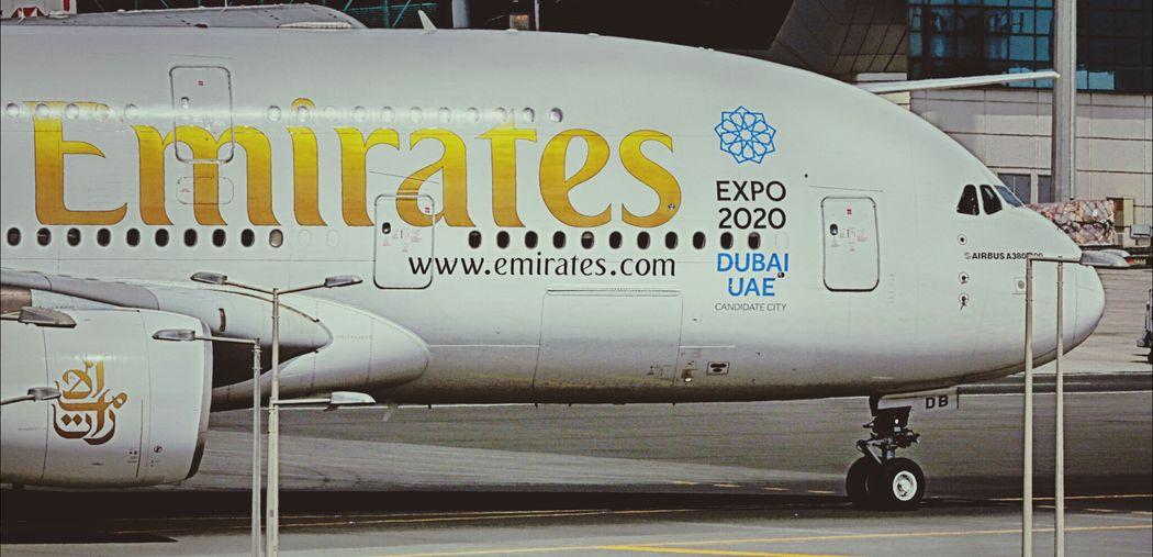 dubaiexpo2020 Expo2020dubai Expodubai2020 Dubaiexpo2020
