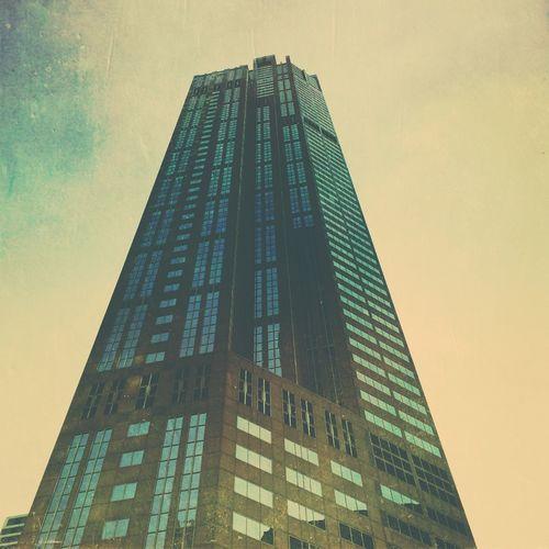 Cityscapes NEM Architecture Discover Your City Mexturesapp